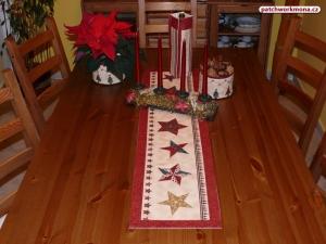 Vánoční souprava