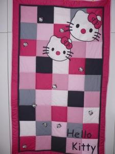 Deka Hello Kitty